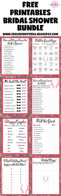 wedding words for bingo best 25 bridal bingo ideas on bridal shower bingo