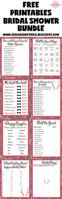 wedding words for bingo best 25 bridal bingo ideas on bridal shower bingo