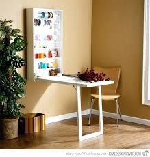 craft cabinet with fold out table cabinet with fold out table or desks for two wall cabinet with