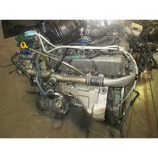 nissan pathfinder diesel engine jdm nissan pathfinder infiniti qx4 vq35 de neo 3 5l v6 engine