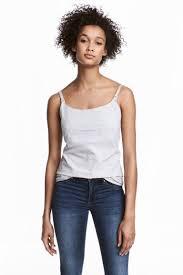 nursing clothes nursing clothes shop the styles online h m ca