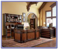 best paint colors for an office painting home design ideas