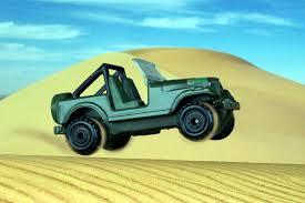 turquoise jeep cj roll patrol jeep cj wheels wiki fandom powered by wikia