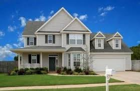 what color should i choose to paint the exterior of my house