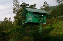 Munnar Cottages With Kitchen - munnar luxury hotels munnar accommodation cottage with one bed