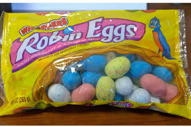 easter marshmallow candy 9 easter candies ranked eat drink post march 2016