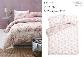 Next Bed Sets Bed Linen Bedroom Home Furniture Next Official Site Page