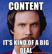 Marketing Meme - 93 best marketing memes images on pinterest business meme so