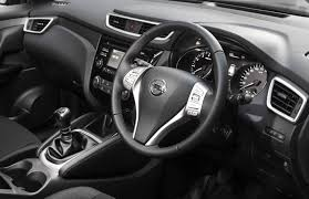 nissan qashqai engine size nissan qashqai price and features for australia new capped price