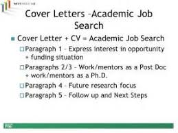 food service worker resume example best academic essay writing