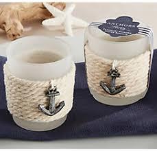 nautical wedding favors nautical wedding favors party city