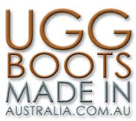 ugg boots australia perth ugg boots made in australia reviews productreview com au