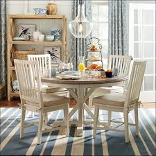 Used Ethan Allen Bedroom Furniture by Kitchen Dining Room Sets With Bench Ethan Allen Dining Table And