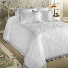 California King Quilt Bedspread Bedspread King Size Matelasse Bedspreads Cal King Quilted