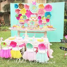 photo backdrop ideas dreamy birthday party backdrop décor ideas trends4us