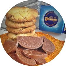 where to buy chocolate oranges 25 best ideas about christmas scones on scones