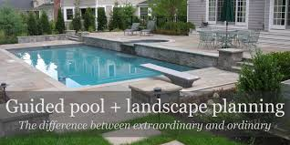 Patio Landscape Design Nh Landscape Design And Build Company Design Works