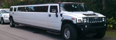 luxury hummer hire stretch hummer limousine for prom wedding and formals vip