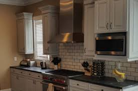 Kitchen Bath Cabinet Refacing Restoration - Kitchen cabinet restoration