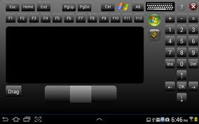 remote mouse apk media pc keyboard mouse android apps on play