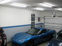 Outside Garage Lighting Ideas cool and beautiful exterior garage lights ideas home interior