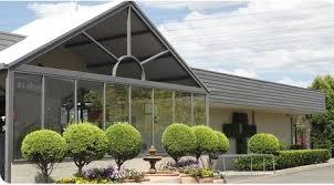 flower power garden centre prospect australia mireviewz