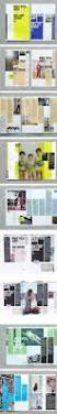 interior design books pdf 25 beautiful e magazine ideas on pinterest world cat cat types