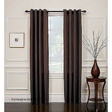 Installing Curtain Rod Hanging Curtain Rods On Window Frame Unique How To Secure Your