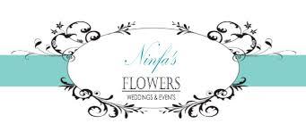 wedding flowers estimate los angeles wedding flower services wedding flower estimate