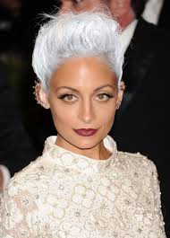 Nicole Richie Hair Extensions by Best And Worst Met Gala Looks Of All Time Stylecaster