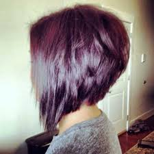 difference between stacked and layered hair 30 stacked bob haircuts for sophisticated short haired women part 3