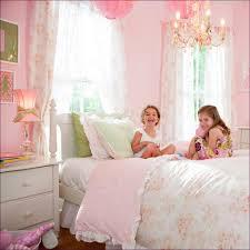 bedroom shabby chic boys room shabby chic childrens desk shabby