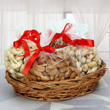 buy and send diwali gift hampers online from ferns n petals