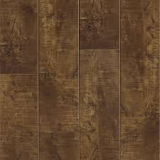 Laminate Flooring With Underpad Attached Laminate Flooring Costco