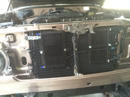 lexus gx470 power steering fluid fj62 power steering hardline question ih8mud forum