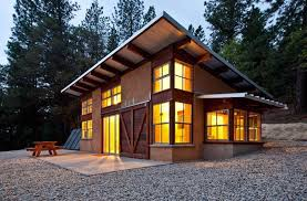 modern barn design easy way to change your barn with modern barn architecture