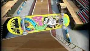 apk true skate true skate 1 4 32 apk mod unlimited money android nucleus