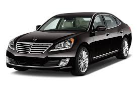 lexus sc430 for sale chicago 2016 hyundai equus reviews and rating motor trend