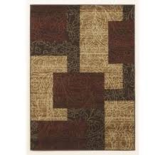 Arts And Crafts Area Rugs Discover Rugs At Truth In Craft Area Rugs Carpets Persian Rugs