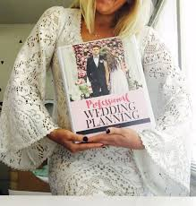 become a wedding planner 19 best how to become a wedding coordinator images on