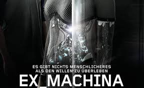 ex machina poster ex machina drama sci fi thriller rbt cyborg futuristic 1exmach