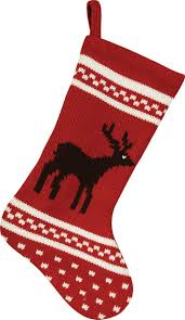 27 best christmas stocking images on pinterest hand knitting