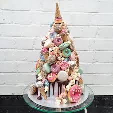 alternative wedding cakes beautiful wedding cake alternatives anges de sucre anges de sucre