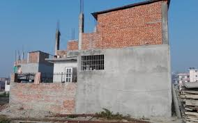 house on rent in kuleshwor