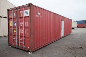 imperial shipping storage containers u2014 midstate containers