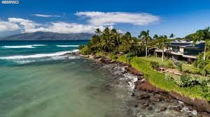 hawaii real estate and homes for sale christie u0027s international