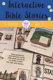 the 25 best elijah bible ideas on pinterest bible crafts