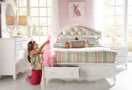 Princess Bedroom Ideas Awesome Princess Bedroom Set In Interior Decorating Ideas With