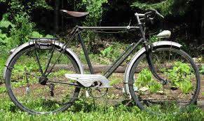 old peugeot for sale how old is my bicycle introduction