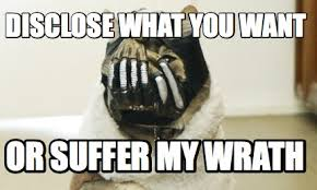 Bane Meme Generator - bane cat meme generator cat best of the funny meme
